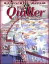The Quilter Magazine